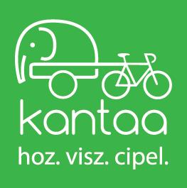 kantaa_logo_zold