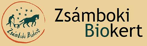 zsamboki_biokert