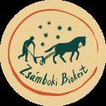 Zsambok_logo_2015.03.27_10x10cm_CMYK_300dpi_without_bg-01