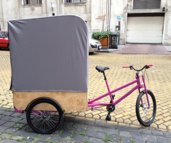 berelheto-tricikli