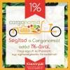 Támogasd a Cargonomiát és a Nyitott Kert alapítványt 1%-oddal!