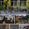 Bye bye Dembinszky!